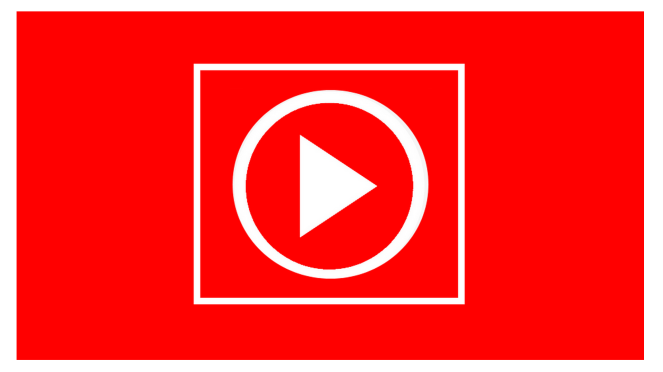 Player for YouTube 14