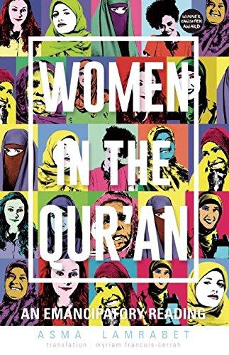 Women-in-the-Quran-An-Emancipatory-Reading