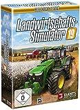 Landwirtschafts-Simulator 19  Collector´s Edition