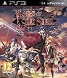 The Legend of Heroes: Trails of Cold Steel II (ITA) /PS3