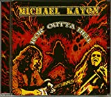 Ror' Outta Hell (CD)
