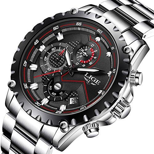 be7b863e86f2 Reloj masculino