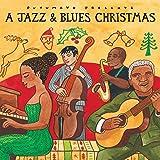 A Jazz Blues & Christmas