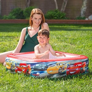 Accessori gonfiabili per mamme e bambini