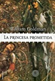 La princesa prometida (MR Dimensiones)
