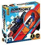 Mancalamaro- Downforce, Multicolore, DWNF