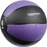 AmazonBasics - Balón medicinal, 6 kg