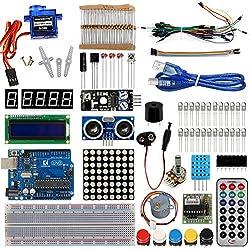 61160lPuVzL._AC_UL250_SR250,250_ Tienda Arduino. Nuestro rincón de ofertas