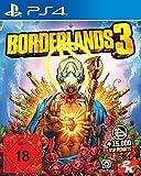 Borderlands 3 Standard Edition - [PS4]
