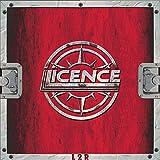 Licence 2 Rock