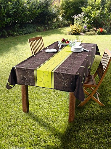 outdoor tischdecke test oder vergleich 2018 top 50 produkte. Black Bedroom Furniture Sets. Home Design Ideas