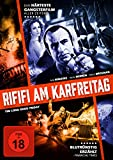 Rififi am Karfreitag - The Long Good Friday