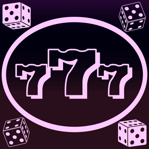 4 card poker online casino