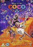 Coco [DVD] [2017] [2018]