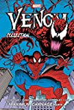 Venom collection: 3