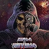 Kappa-O vs l'universo [Explicit]