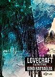 Lovecraft e altre storie