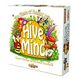 Calliope Games Hive Mind Board Game