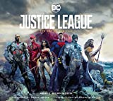 Justice League: The Art of the Film [Lingua Inglese]