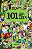 101 Buenas Razones Para Leer by Beatrice Masini (2012-08-06)