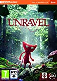 Unravel [PC Origin - Instant Access]