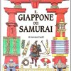 Il Giappone dei Samurai