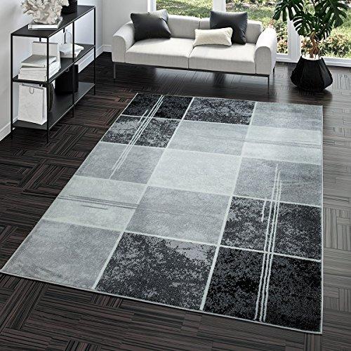 T&T Design , Größe:120x170 cm