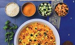 $ Cucina indiana PDF gratis italiano