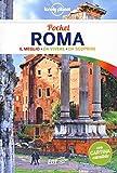 Roma. Con carta estraibile