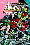 Operazione: tempesta nella galassia. Avengers: 1