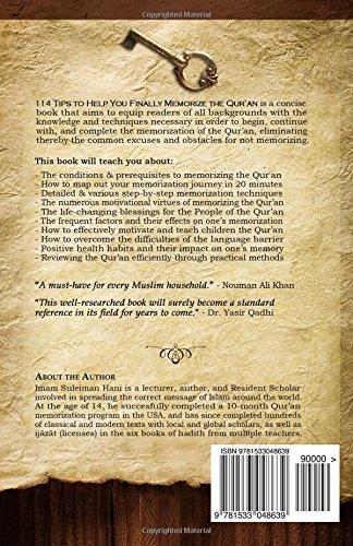 114-Tips-to-Help-You-Finally-Memorize-the-Quran