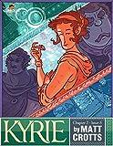 Kyrie #5