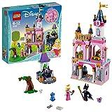 LEGO Princesas Disney - Castillo de cuento de la Bella Durmiente (41152)