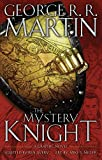 The Mystery Knight: A Graphic Novel [Lingua inglese]