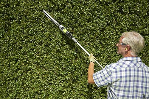 Gtech 1-04-032 HT20 Hedge Trimmer