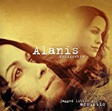 Jagged Little Pill Acoustic (180gr.)