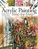 Acrylic Painting Step-by-Step