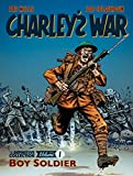 Charley's War Book 1