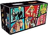 One Piece - Partie 2 - Edition Limitée (Coffret 33 DVD)