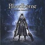 Bloodborne Original Soundtrack