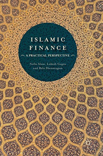 Islamic-Finance-A-Practical-Perspective