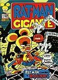 Rat-Man Gigante n. 1