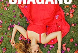 $ Come un uragano: Matching Scars Series #3.5 italiano libri