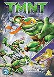 TMNT - Teenage Mutant Ninja Turtles (2007) [DVD]