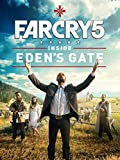 Far Cry 5: Inside Eden's Gate [OV]