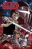 Star Wars: La Cittadella Urlante  - Marco Checchetto Artist Edition