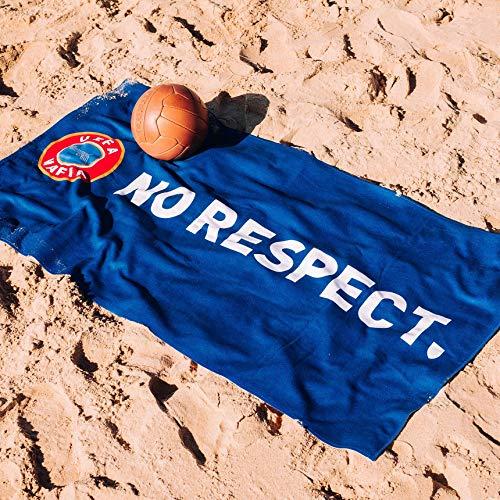 PGwear-Handtuch-No-Respect