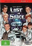 Lost in Space Season 1 Volume 1 [NON-UK Format / Region 4 Import - Australia]