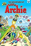 The Adventures Of Little Archie Volume 1 (Archie Classics)