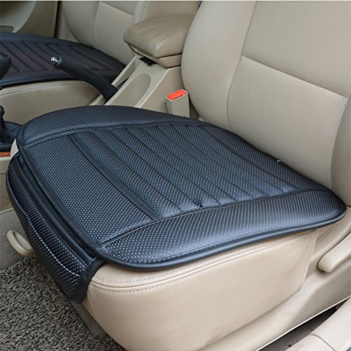 zantec coussin d 39 assise pour voiture version confort coussin pour si ge de voiture coussin. Black Bedroom Furniture Sets. Home Design Ideas